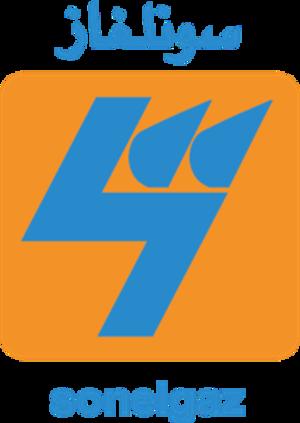 sonelgaz-logo-A762BF235B-seeklogo.com
